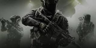 Call of Duty oyunu indir