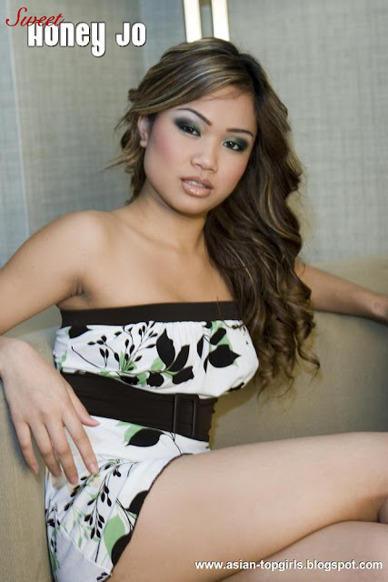 Actress and asian honey | Sex fotos)