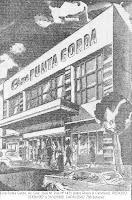 Cine Punta Gorda