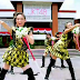 Subtitle MV JKT48 - Heavy Rotation