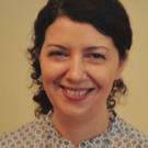 Claudia Buzoianu Cafe Gradiva psihoterapie