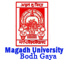magadh-university-result-2016-mu-bodhgaya-result-part-1-2-3