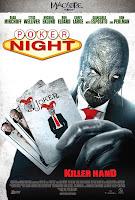 pelicula Poker Night (2014)