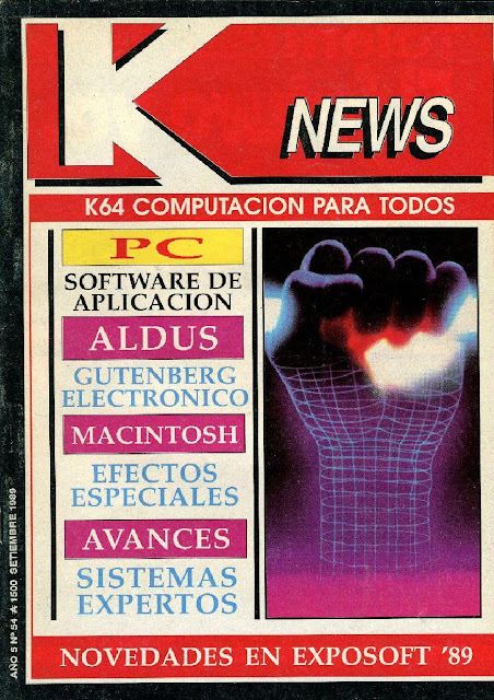 K64 54 (54)