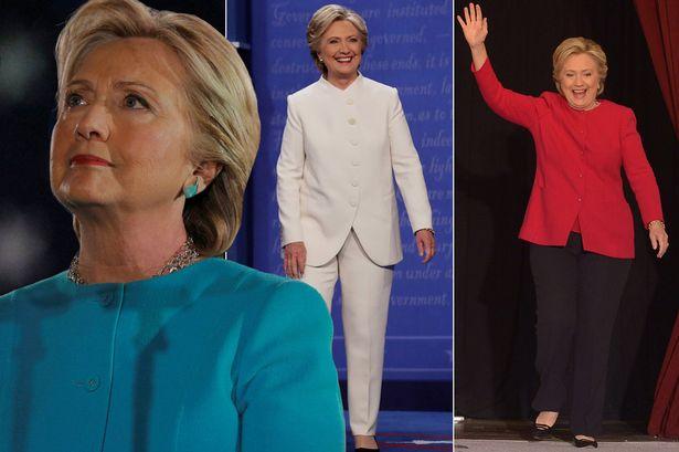 Hillary-Clinton-Fashion-MAIN