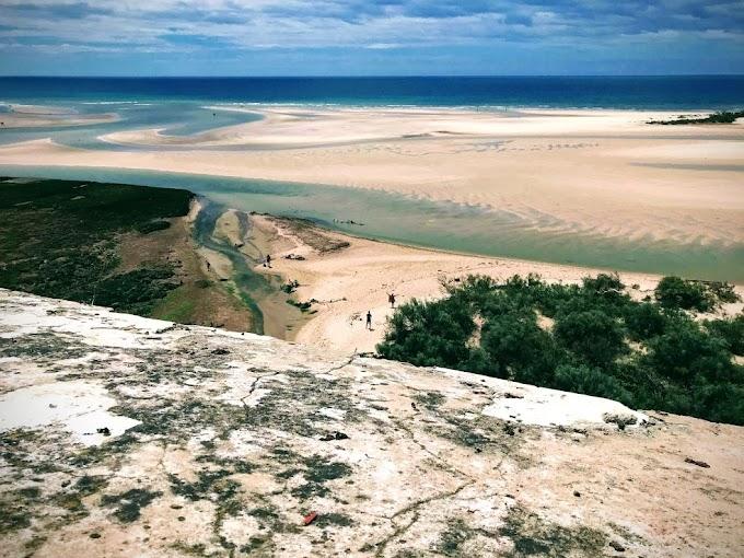 Nuevas rutas turísticas para conocer el Algarve más auténtico y natural