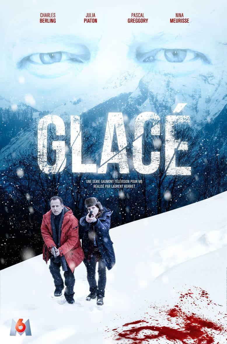 Glacé Serie
