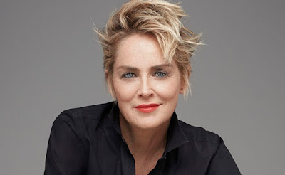 sharon-stone-isnt-interested-in-casual-sex