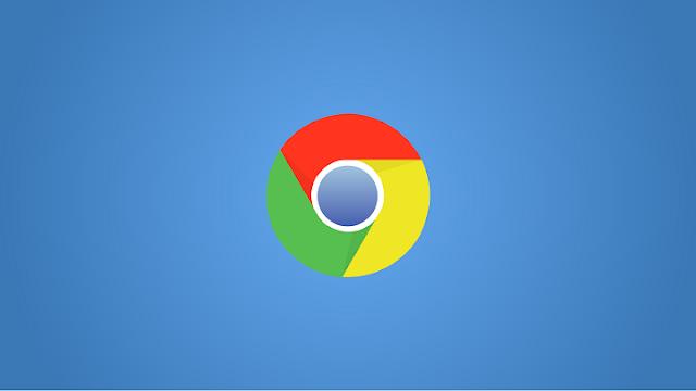 اضافات جوجل كروم للفيس بوك
