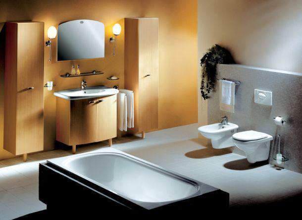 $ديكورراات حمامات جديدة <الجزء الاول> 80869.png.jpg