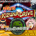 Naruto Shippuden: Kizuna Drive [ISO] Para Android Y/O PSP [PPSSPP GOLD]