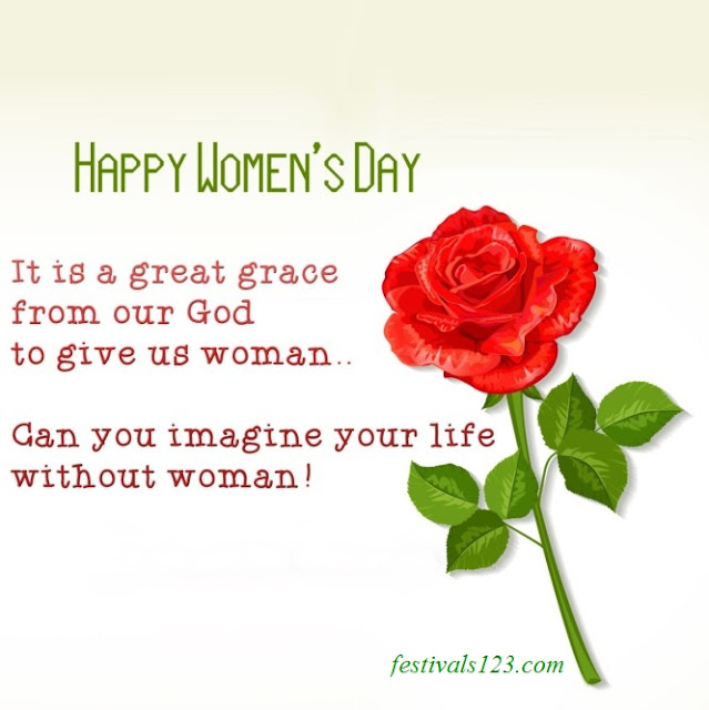 Festivals123.com_Women's_Day_Picture_Quote_Wishes_6