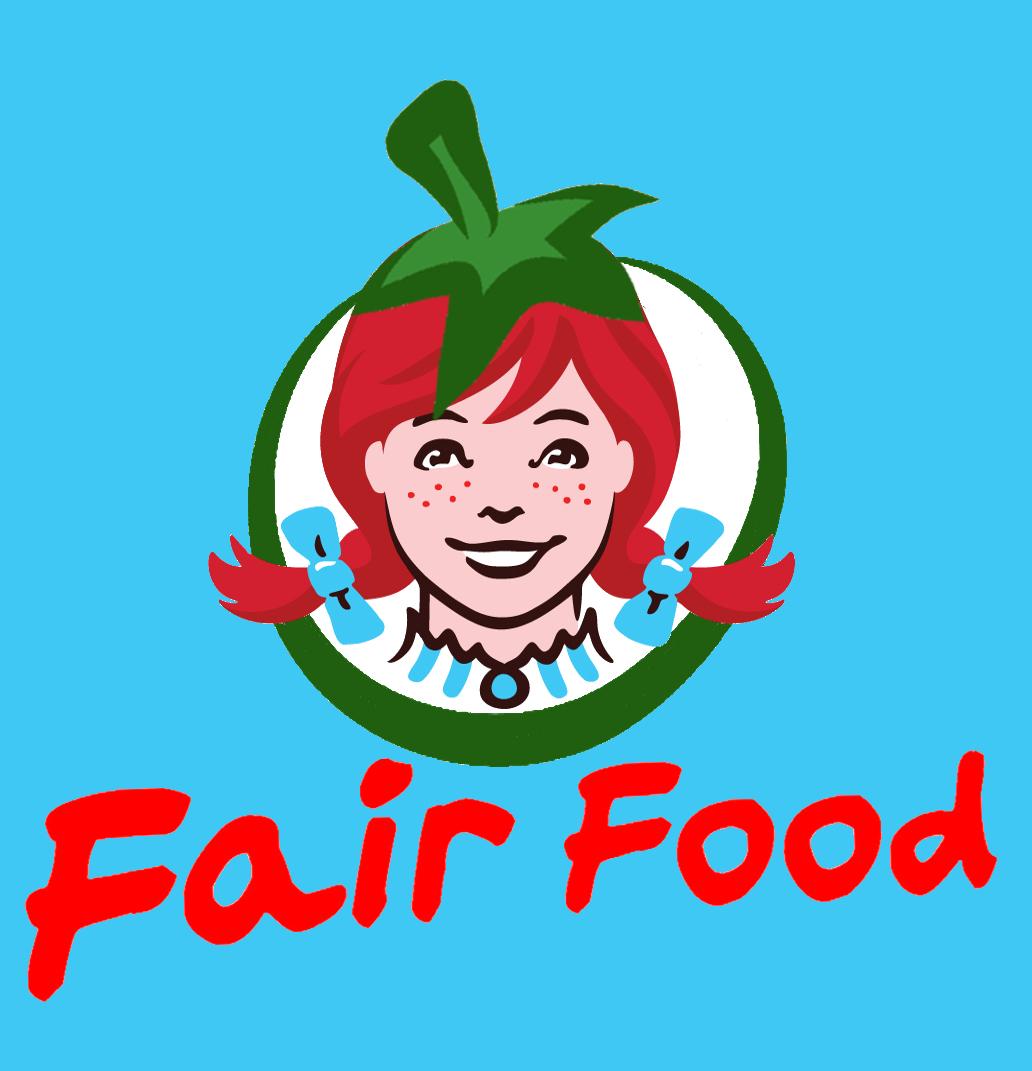 Wendy S Fair Food Agreement