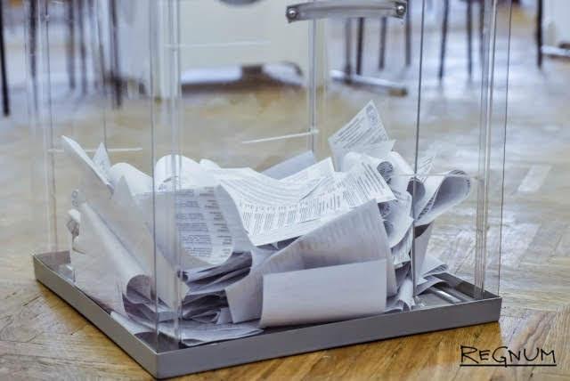 Gobierno de Armenia no permitirá votar en el extranjero