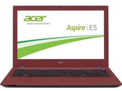 Harga Laptop Acer Aspire E5-573 Tahun 2017 Lengkap Dengan Spesifikasi, Processor Core i3 5005U