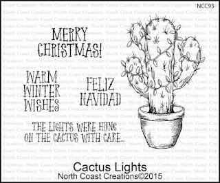 https://www.northcoastcreations.com/index.php/stamps/cactus-lights.html