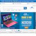 Mau Tahu Promo Menarik di blibli.com. Ini Jawabannya