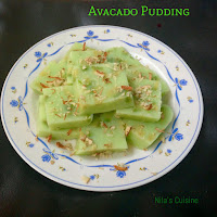 http://nilascuisine.blogspot.ae/2015/05/avocado-pudding-butterfruit-pudding.html