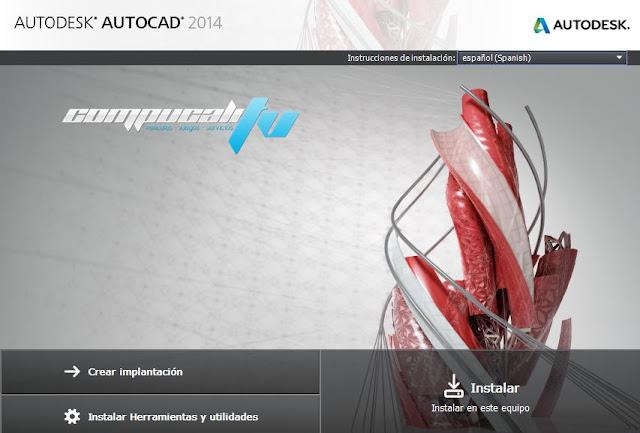 Autodesk 2012 keygen X64 - картинка 4