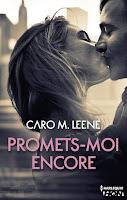http://leslecturesdeladiablotine.blogspot.fr/2017/06/promets-moi-encore-de-caro-m-leene.html