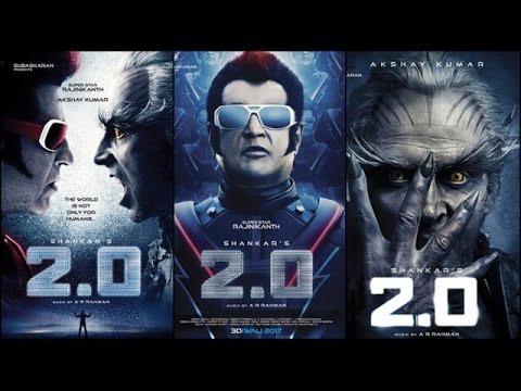 Robo 2 0 2018 Telugu Movie Naa Songs Free Download Naa Songs All
