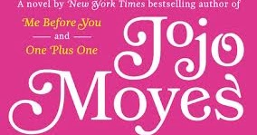 Review The Last Letter from Your Lover by Jojo Moyes Plus 2 Book