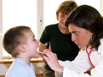 Sanitat amplía la cartera de servicios de Pediatría de Sagunto con la consulta de riesgo cardiovascular para niños y adolescentes