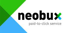 Neobux zarabiamy na oglądaniu reklam