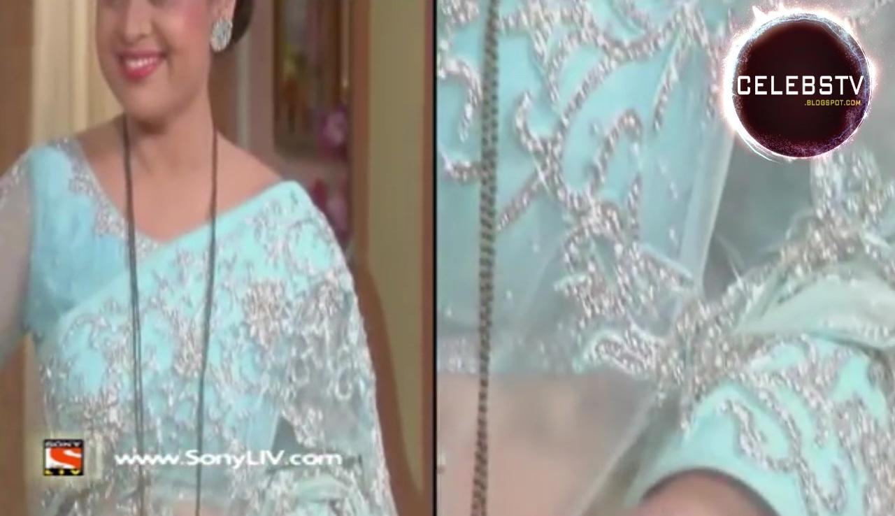 Sonalika Joshi Ak Madhvi Bbi de Tncoc En ce spectacle Nombril-7724