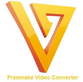تحميل برنامج تحويل صيغ الفيديو Freemake Video Converter