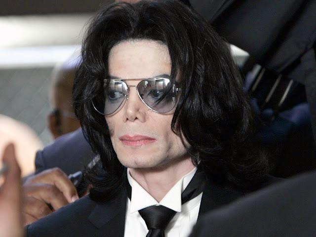 Sony adquiere los derechos del catálogo musical de Michael Jackson.