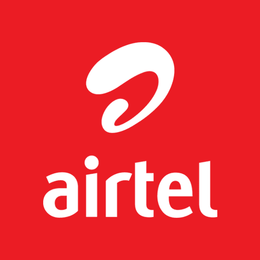 AIRTEL NEW OFFER TO COMPETE WITH RELIANCE JIO