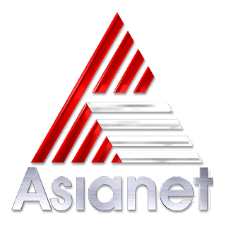 Asianet Channel frequency on Nilesat