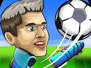 Head Soccer World Champion v1.0 Full