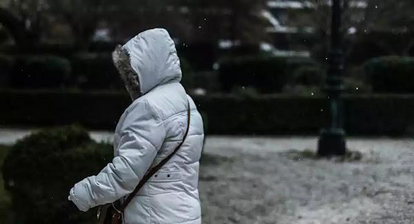 Προειδοποίηση Καλλιάνου για «χειμώνα – εξπρές» 30 ωρών: Ποιες περιοχές και πότε θα επηρεαστούν