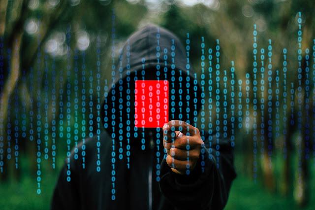Como saber si fue hackeado