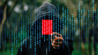 Como saber si tu computadora fue hackeada