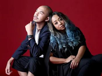 Lirik Lagu Takkan Pernah Hilang Amylea dan Kaer Azami