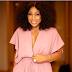 'I am one of your legacies' - Comedian Bovi writes tribute to Rita Dominic on her birthday