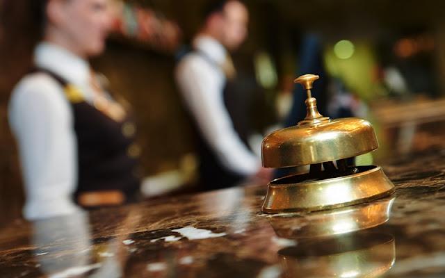 Tips Pesan Kamar Hotel Jadi Lebih Murah