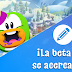 Más información sobre la beta de Club Penguin Island