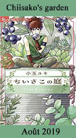 http://blog.mangaconseil.com/2019/04/a-paraitre-chiisakos-garden-de-yuki.html