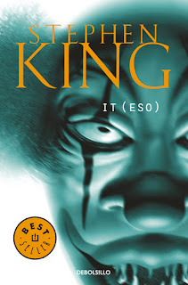 IT-ESO-Stephen-King-audiolibro