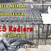 Méthode de calcul les radiers en béton armé pdf