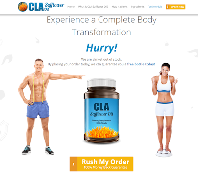 Struggling to lose weight? Click Here!