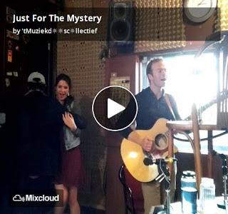 https://www.mixcloud.com/straatsalaat/just-for-the-mystery