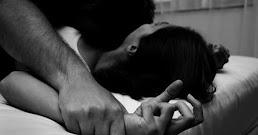 ¿Qué significa soñar con violación?