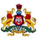 Karnataka 2nd PUC Time Table2018