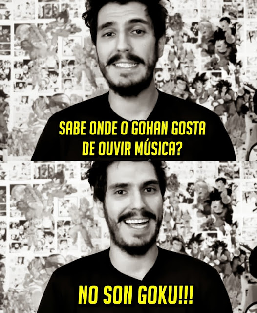 Assistir news brasil online dating 4