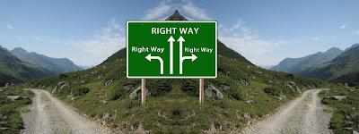 decisión, indecisiones, elección, felicidad, realización, vocación, proyecto vocacional, proyecto de vida, deseos, querer
